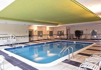Hotels Bradley International Airport Hartford Ct