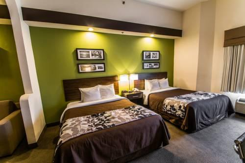 Hotels With Smoking Rooms Near Universal Studios Orlando