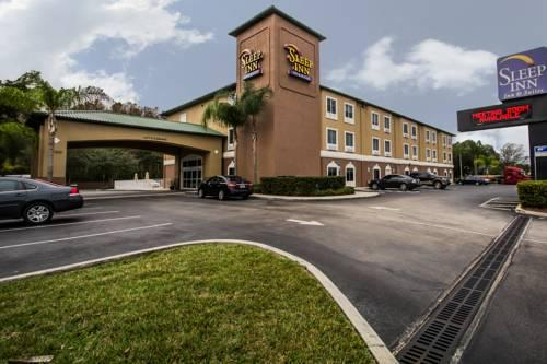 Orlando Hotels With Airport Shuttle And Universal Shuttle