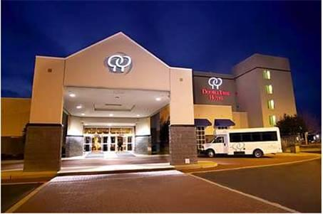 Hotels Near Mco Airport With Shuttle
